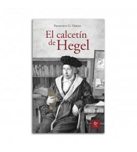 El calcetín de Hegel