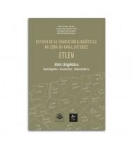 Estudiu de la transición llingüística na zona Eo-Navia, Asturies