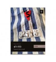 42.553. Depués de Buchenwald