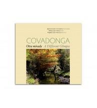 Covadonga. Otra Mirada / Covadonga. A Different Glimpse