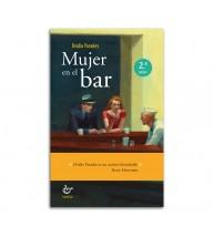 Mujer en el bar (2.ª ed.)
