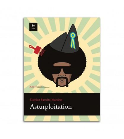 Asturploitation