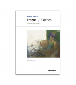 Trozos / Cachos