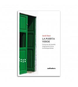 La puerta verde