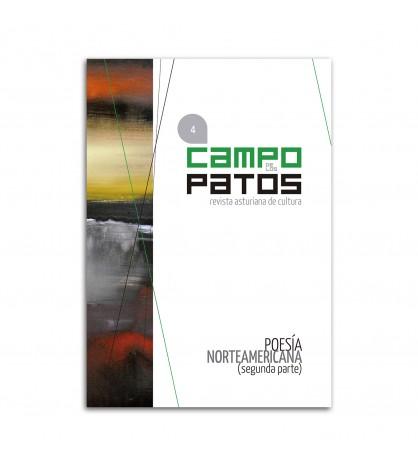 Campo de los Patos, 4 (2013)