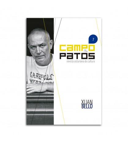Campo de los Patos, 7 (2016-17)