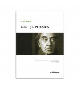 Los 154 poemes