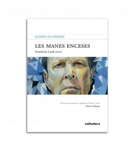 Les manes enceses: Antoloxía (1948-2011)