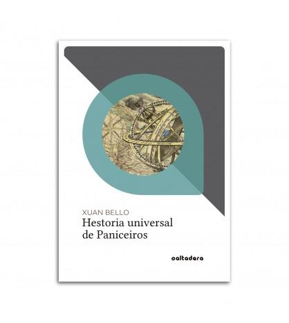 Hestoria universal de Paniceiros