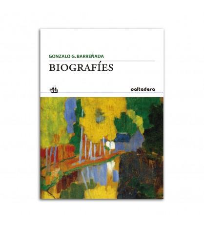 Biografíes