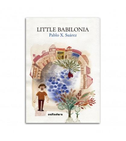 Little Babilonia