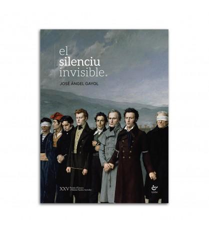 El silenciu invisible