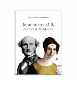 John Stuart Mill, defensor de las Mujeres
