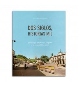 Dos siglos, historias mil. Cronología temática de Vegadeo y su concejo (1820-2000)