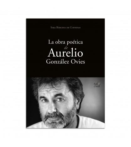 La obra poética de Aurelio González Ovies