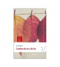 Cuentos de ser y de tar (2.ª ed.)