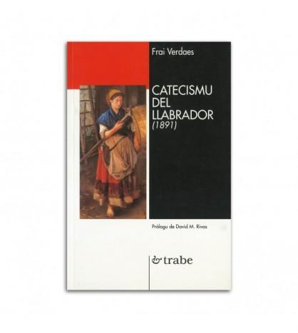 Catecismu del llabrador (1891)