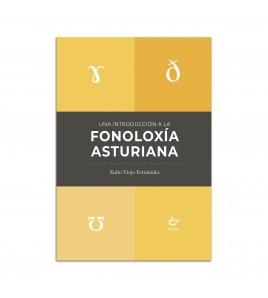Una introducción a la fonoloxía asturiana