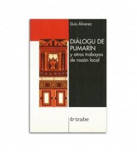 Diálogu de Pumarín