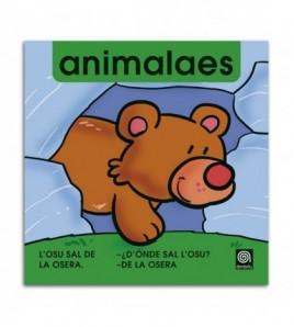 Animalaes