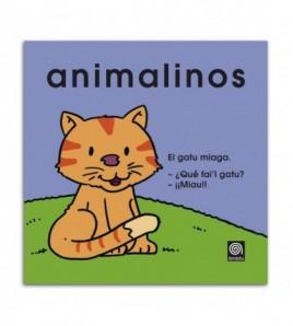 Animalinos