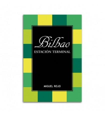 Bilbao: Estación terminal