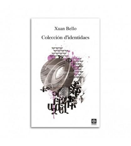 Colección d´identidaes