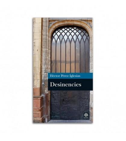Desinencies