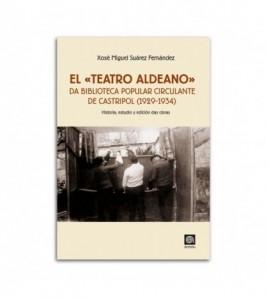 El «Teatro aldeano» da Biblioteca Popular Circulante de Castripol (1929-1934)