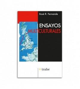 Ensayos multiculturales