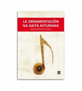 La ornamentación na gaita asturiana
