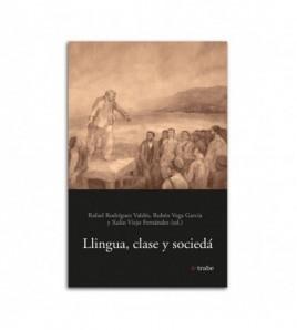 Llingua, clase y sociedá
