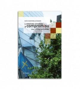 Lliteratura asturiana y compromisu. Uviéu 2, 3 y 4 de xineru de 2008