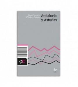 Andalucía y Asturies