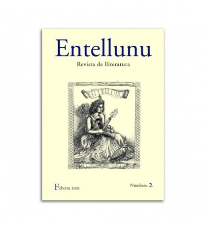 Entellunu 2