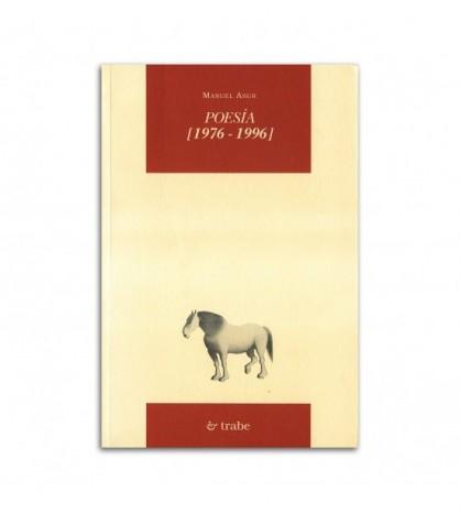 Poesía (1976-1996)