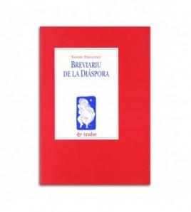 Breviariu de la diáspora