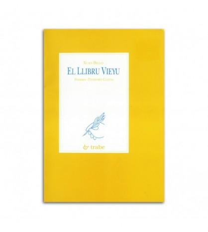 El llibru vieyu