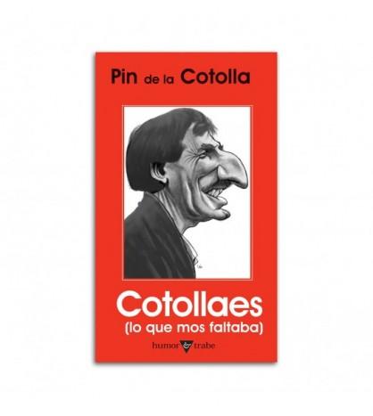 Cotollaes (lo que mos faltaba)