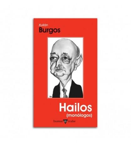 Hailos (monólogos)