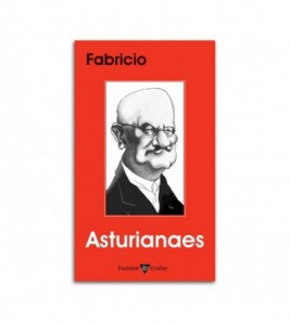 Asturianaes
