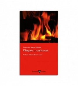 Chispes y caricoses