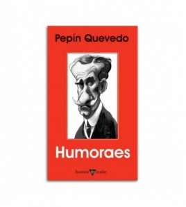 Humoraes