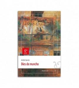 Díes de muncho. 4ª edición