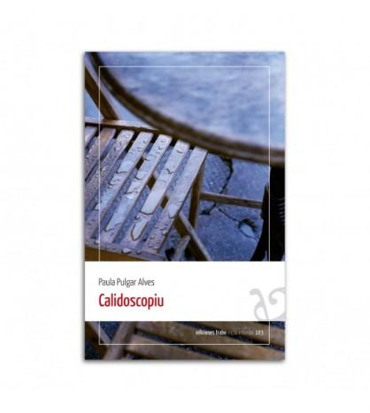 Calidoscopiu