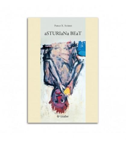 Asturiana beat