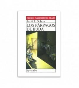 Los párpagos de Buda