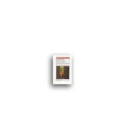 Histories d´un seductor [Memories d´un babayu]