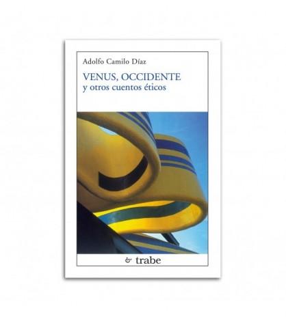 Venus, Occidente y otros cuentos éticos