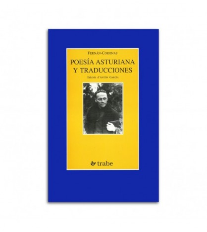 Poesía asturiana y traducciones (Tapa dura)